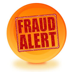 Conducting Investigations Into Insurance Fraud in West Bromwich