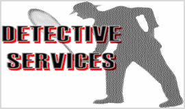 West-Bromwich Private detective Services